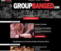 groupbanged.com