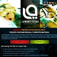 lowartfilms.com
