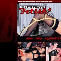 privatefetish.com