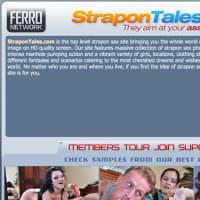 strapontales.com