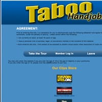 taboohandjobs.com