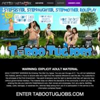 tabootugjobs.com