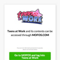 teensatwork.com