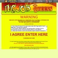 tugjobqueens.com