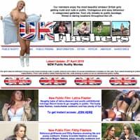 uk-flashers.com