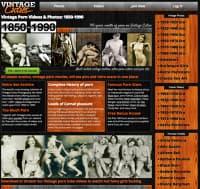 vintagecuties.com