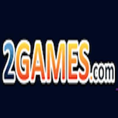 2games.com