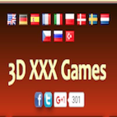 3d-sexgames.eu