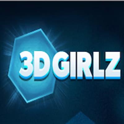 3dgirlz.com