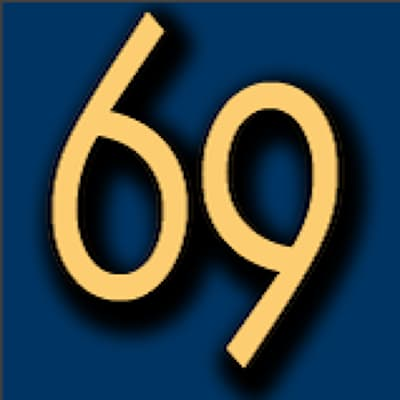 69-sexgames.com