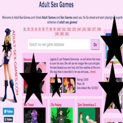 adult-sex-games.com