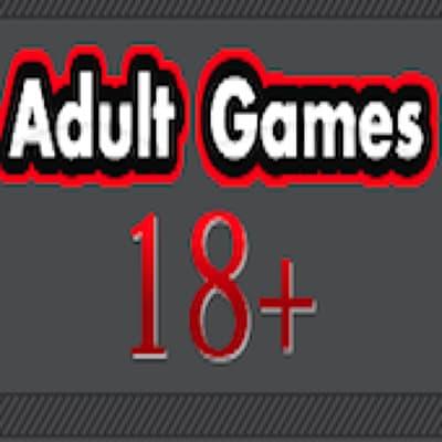 adultgames18.com