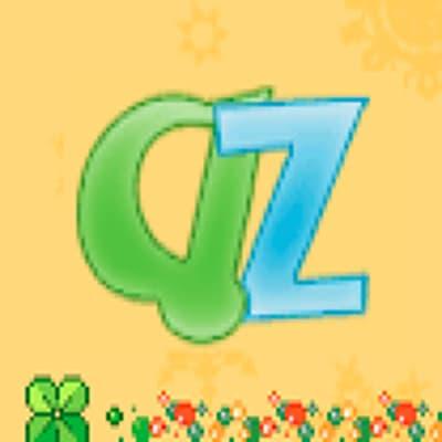 azdressup.com