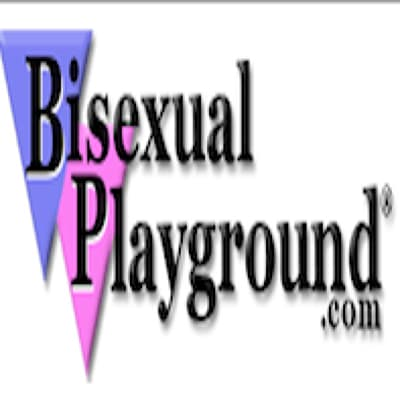 The Hottest Bisexual Sex Games | SexSearch