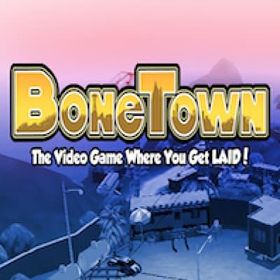 bonetown.com