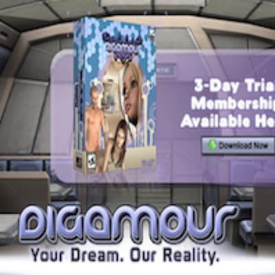 digamour.com