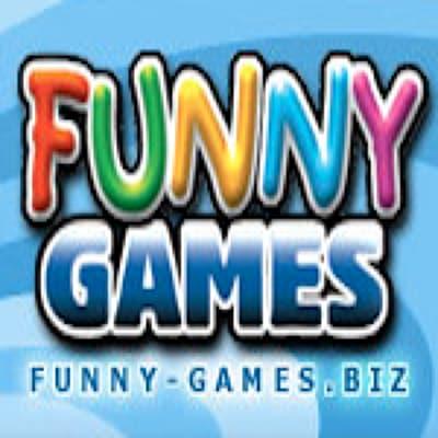 funny-games.biz
