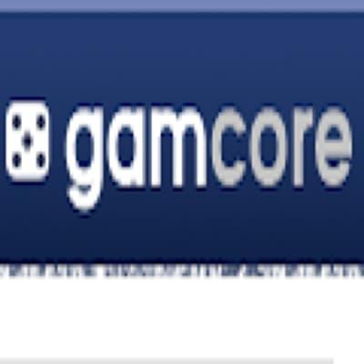 gamecore.com