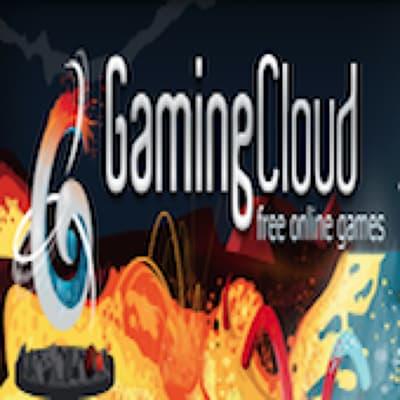 gamingcloud.com