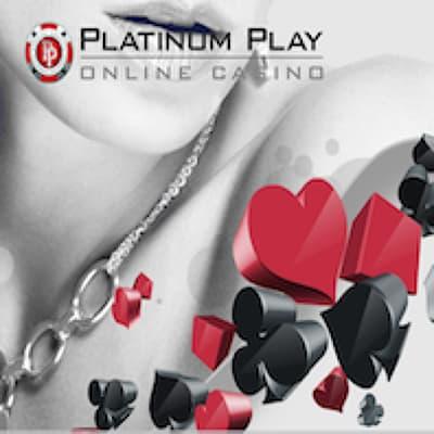 platinumplaycasino.com