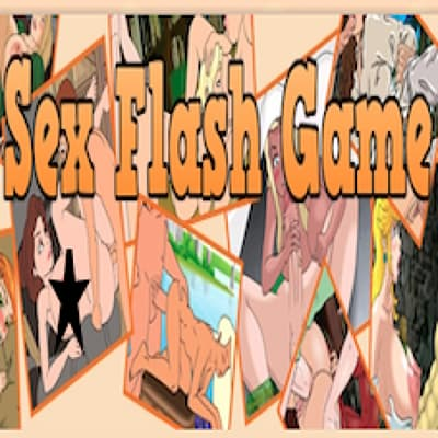 Explore A Flash Sex Game For Free | SexSearch
