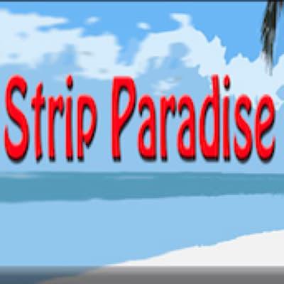 stripparadise.com