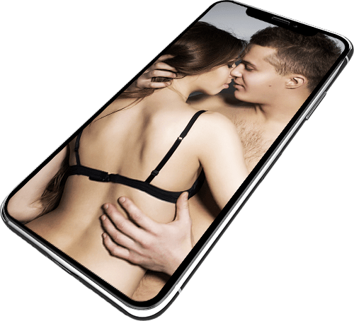 The Best Sites For Bedroom General Sex Toys | SexSearch
