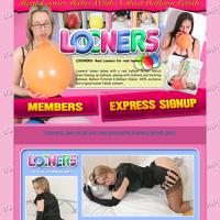 looners.net.com