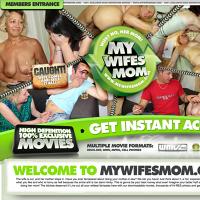 mywifesmom.com