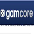 gamcore.com