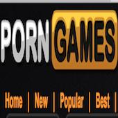 porngames.com