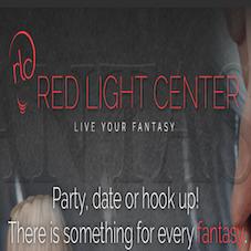 redlightcenter.com