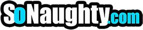 sonaughty.com
