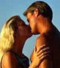 MoreWithFour dating site review