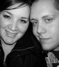 coupleofhotties dating site review