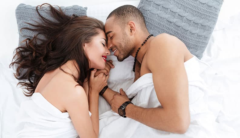 How To Have The Best Sex Of Your Life - sexsearchcom.com