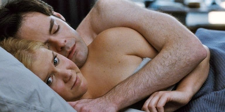 What Are The Unspoken Rules Of Casual Sex? - sexsearchcom.com