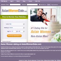 The Ultimate Asian Sex Forum Sites | SexSearchCom.com