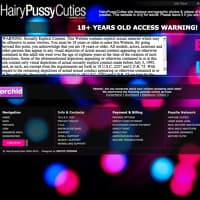 The Web's Kinkiest Hairy Pussy Porn Sites ​|​ SexSearch